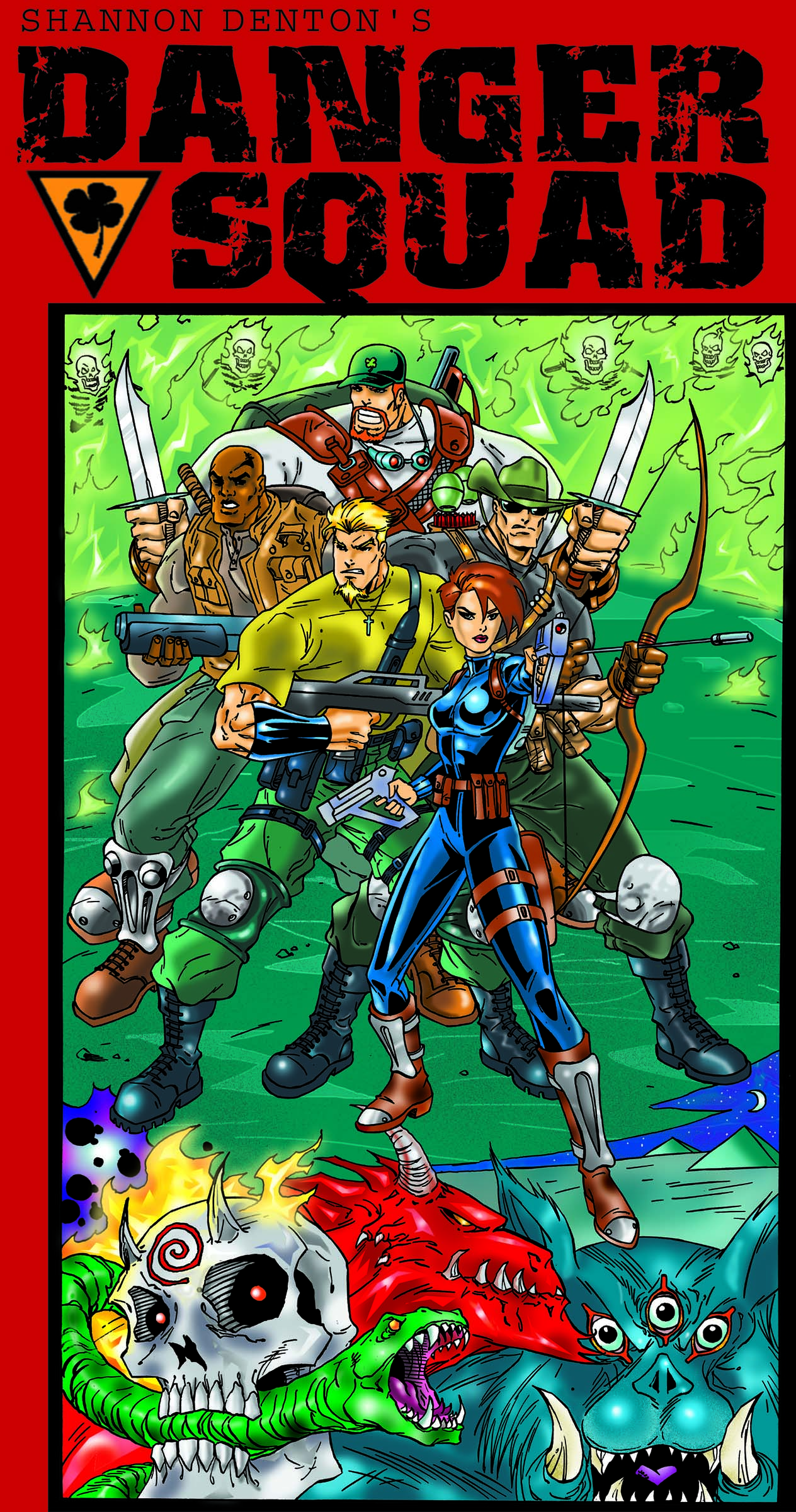 DS_Cover_flat