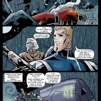 KypThunder_PAGE_01