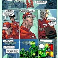MF Page 05 copy