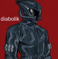 diabolik2