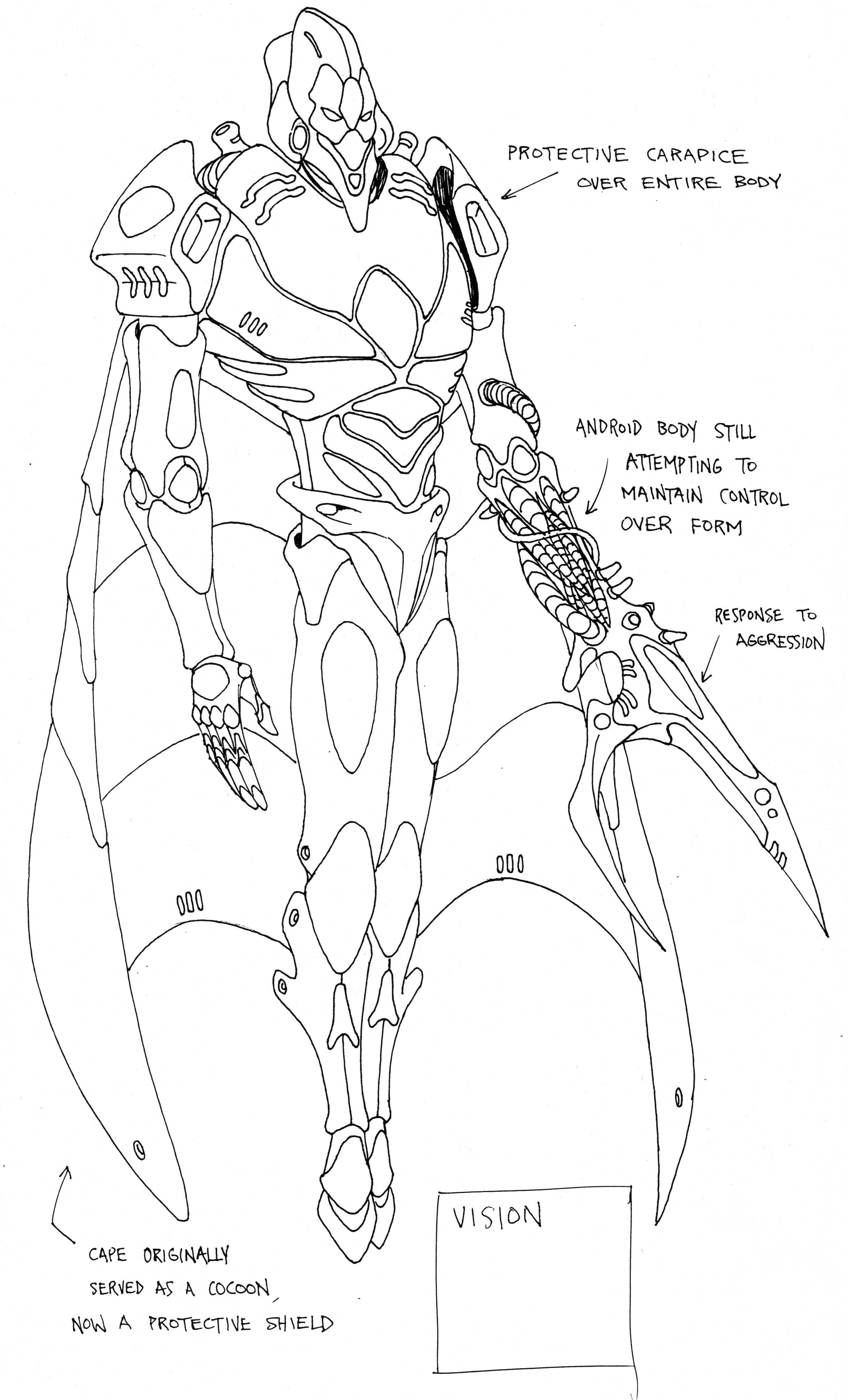 vision_avengers_anime