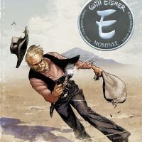 Outlaw Territory: Volume 03