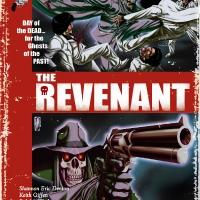 The Revenant 03