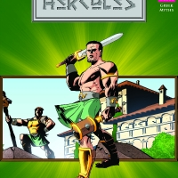 cover_hercules_frontcover