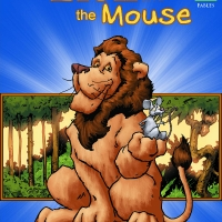 cover_lion_mouse_frontcover