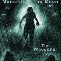Last Of The Lycans: Monarch Of The Moon