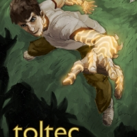 toltec_cover_kindle