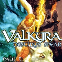 valkyra_kindle_cover