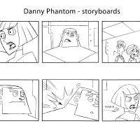 DannyPhantom_01
