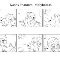 DannyPhantom_02