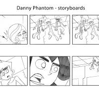 DannyPhantom_03