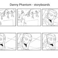 DannyPhantom_04