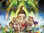Jimmy Neutron movie
