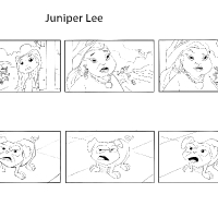 juniperlee-boards