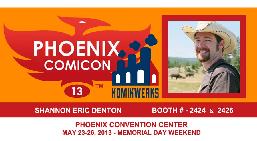 Phx_Comic-Con_promo-image_Shannon_Website