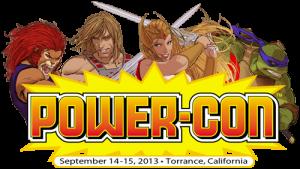 PowerCon 2013
