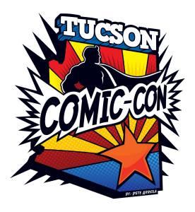 TucsonComicCon