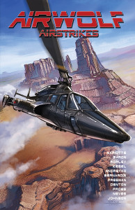 Airwolf-Airstrikes_TPB_Cover_03