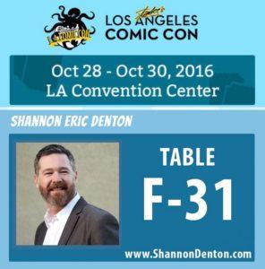stanleecomiccon2016_shannondenton